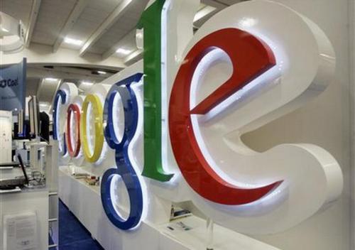 Google сохранит все знания человечества в базе данных