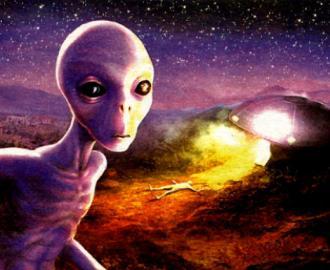 Послание Вриллона жителям Земли 26 ноября 1977  32145483