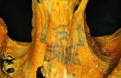 Скуби-Ду Где моя мумия смотреть онлайн бесплатно в хорошем