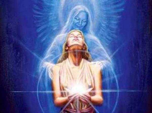 Картинки по Ðапросу ангел Ðа плечом